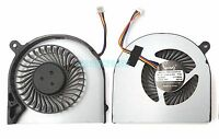 New for Acer Aspire VN7 Nitro VN7-591 VN7-591G CPU COOLING FAN Left