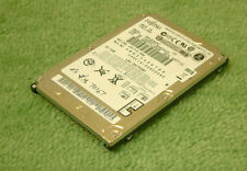 Fujitsu MHV2040AT 20GB,4200 RPM, 2.5inch 10mm Hard Drive IDE HDD-CA06557-B32000