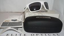 REVO New Sunglasses Rotate Sunglasses Polish White Graphite Polarized RE4056-03