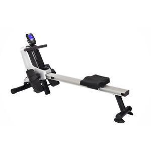 Stamina Magnetic Rowing Machine - 35-1130