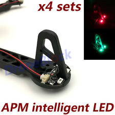 APM2.6 2.8 LED for Quadcopter F450 F550 frame TBS DISCOVERY navigation light
