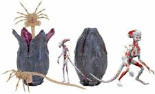 Neca Alien Covenant Creature Accessory pack Accessorineca