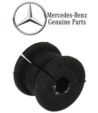 For Mercedes W203 C209 C230 C350 Rear Sway Bar Bushing 15mm Genuine 2033260181