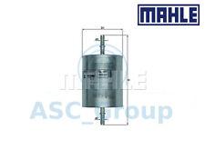 Genuine MAHLE Austauschmotor inline Kraftstofffilter KL 409