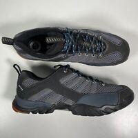 Shimano SH-MT33G Men's Size 11.8 EU 47 Mountain Touring Bike Cycling Shoes