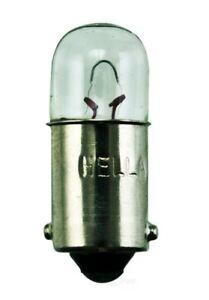 New Side Marker Light Bulb For Porsche 911 1965-1998 3893 Base Sedan set of 2
