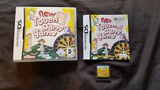 NEW TOUCH PARTY GAME Nintendo DS Game