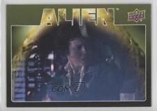 2017 Upper Deck Alien Movie Retro #81 More Dead Silence Non-Sports Card 2a1