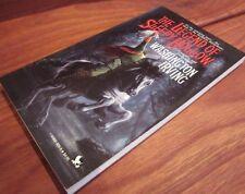 The Legend of Sleepy Hollow by Washington Irving. Ichobod .. NEW!!  In Australia