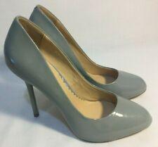 e72cc5080b Size AU 7.5 / EUR 38.5 / UK 5.5 / US 7.5 Women's Leather Sage Color