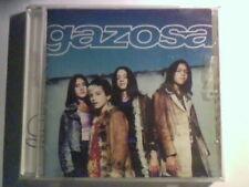 CD musicali musica italiana di oggi