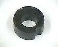 Mopar Manual Brake Push-Rod Retainer, Bushing, Clip, Rubber Grommet