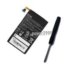 Replace Battery Eg30 For Motorola Droid Mini (Xt1030) Verizon 4G Lte Cdma Tool
