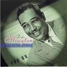 Duke Ellington - Blue Is The Evening..NEW CD.