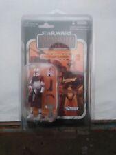 ARC Trooper Commander 2011 STAR WARS Vintage Collection VC54 MOC