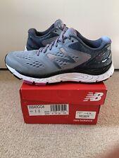 NEW BALANCE 840 V4 Women's Running shoe - Very Good Condition