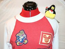 Wheezy Penguin Custom Magnetic Shoulder Plush Dog Toy Story Kids Adult Accessory