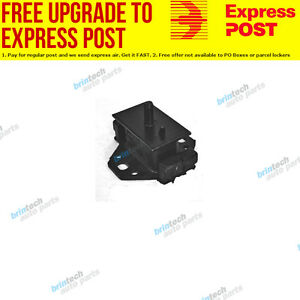 2002 For Toyota Hiace LH162R 3.0 litre 5L Auto & Manual Front Engine Mount