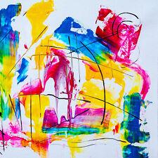 Künstlerische Malerei