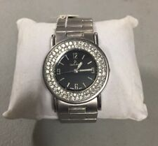 Louis Arden Quartz Women's Wrist Watch LA:6112 NWT