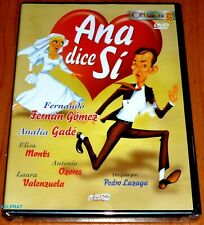 Películas en DVD y Blu-ray en DVD: 0/todas de cine español