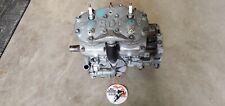 07 08 09 ARCTIC CAT M8 M F8 800 ENGINE MOTOR CASES CRANKSHAFT CYLINDER 150psi