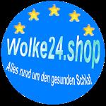Wolke24.shop
