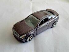 Hotwheels - 2013 - '10 Infiniti G37 - Mystery Models 5/24