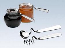 Honig-/Marmeladenlöffel-Set