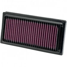 Air filter h-d xr 1200 08-11 - K & n HD-1208