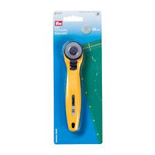 PRYM Rollschneider Mini 28 mm Patchwork Cutter 611371