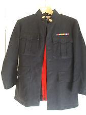 Jacket British Militaria (1946-1960)