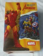 Iron Man New Avengers Diorama Statue Diamond Select Toys 479/2500