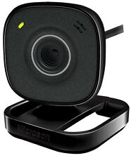 PC Video Game Motion Sensors and Cameras