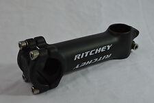 "NEW Stem Ritchey 120 mm a-head 1 1/8"" inch 31,8 mm"