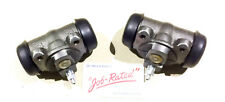 Military Dodge Wc 1/2 ton G505 New Rear Set wheel cylinder 1 left & 1right set
