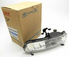 New OEM 2006-2011 Hyundai Accent Fog-Driving Right Foglight Foglamp Light Lamp