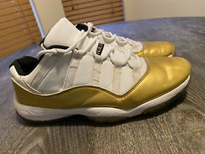 Jordan 11 Closing Ceremony Size 12