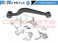 FOR TOYOTA RAV 4 2.0 2.2 REAR UPPER RIGHT SUSPENSION WISHBONE TRACK CONTROL ARM