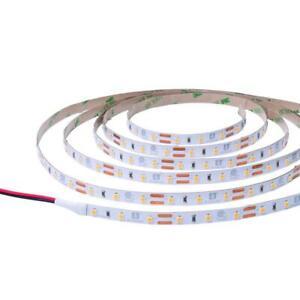RibbonFlex Pro Series 60/ 800 16.4 ft. Bright White (4000K) LED Tape Light