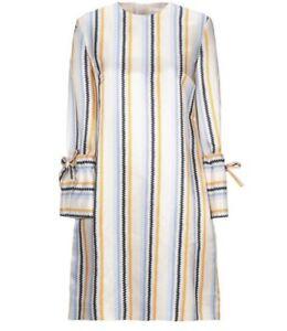 Victoria Beckham Dress Size UK 8