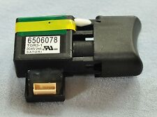 Makita Schalter Elektronik  BTD 132 BTD 144  650607-8
