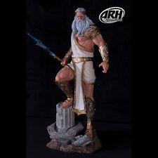 ARH Studios Zeus Greek Mythology God 1/4 Scale Statue NEW SEALED ships now