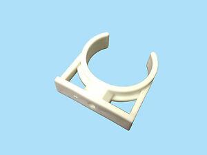 Fridge Freezer Filter Mounting Clip Bracket for Inline Water Filters Cartridge