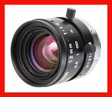 @ PENTAX TV 12mm f/1.4 C-MOUNT 12 GH4 GH3 GH2 GH1 BlackMagic PEN J2 V2 Bolex @