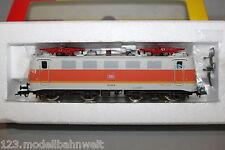 Fleischmann 4329 Elok Baureihe 141 441-6 DB S-Bahn Spur H0 OVP
