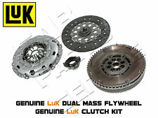 FOR MAZDA 6 2.0DT DUAL MASS FLYWHEEL CLUTCH COVER DISC RELEASE BEARING RF 2005-