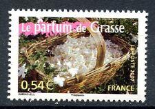 STAMP / TIMBRE FRANCE  N° 4097 ** PORTRAIT DE REGION  / LE PARFUM DE GRASSE