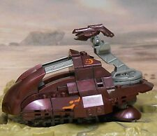^ HALO Mega Bloks SPECTRE Covenant vehicle from Spectre Attack set
