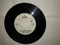 """Julio Iglesias E  Diana Ross – Disco Vinile 45 giri 7"""" Edizione Promo Juke Box"""
